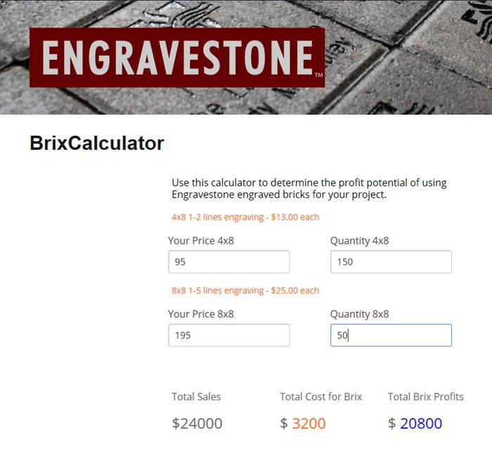 BrixCalculator